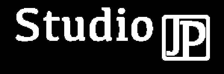 Studio JP